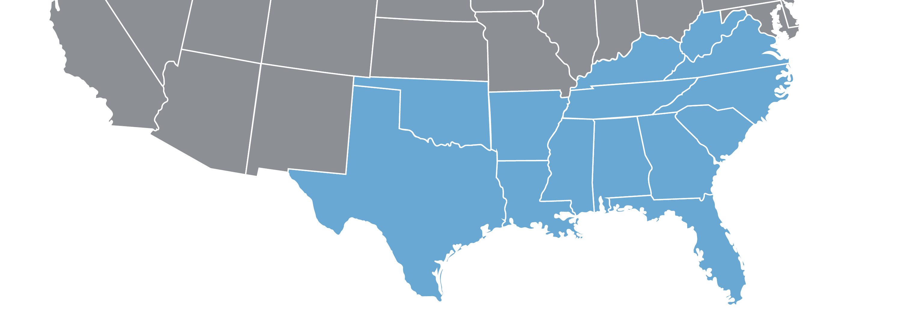 Southern USA Hosted Business Phone Systems | Save Up To 65 ...